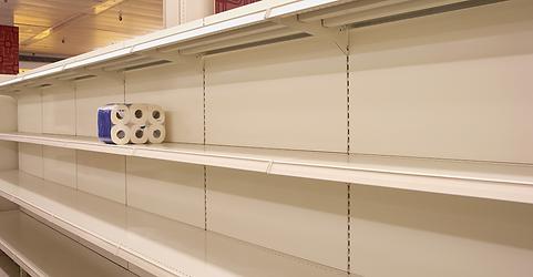 Coronavirus-empty-shelves.png