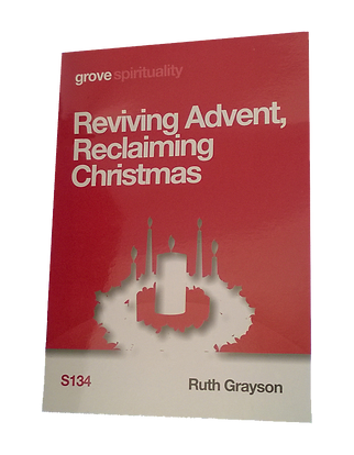Reviving Advent.png