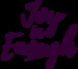 cropped-jie-logo-exp.png