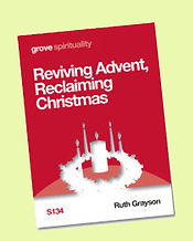 advent; christmas; book