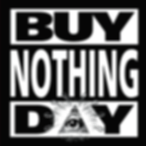 buy_nothing_day.png