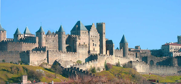 carcassonne-walls.jpeg