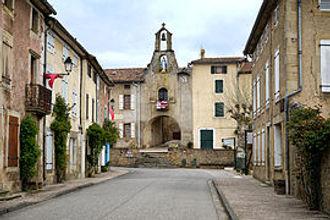 Camon Village Ariege.jpg