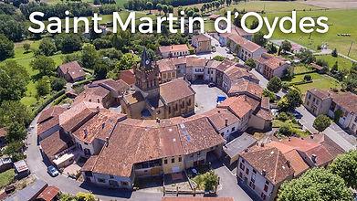 St Martin d'Oydes.jpg