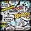 Thumbnail: A.C.B.A. Cutouts Patriot/Serpent DOUBLE Pack
