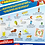 Thumbnail: Super Action Stuff Super Foodie Series Action Figure Accessories