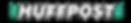 Screen Shot 2019-10-10 at 11.27_edited.p
