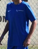 Football COD Shirt
