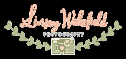alt-logo-Lseethru.png