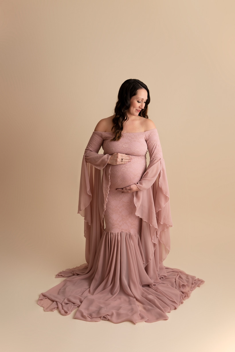 KKelleyMaternity2020-LWP_2510.jpg