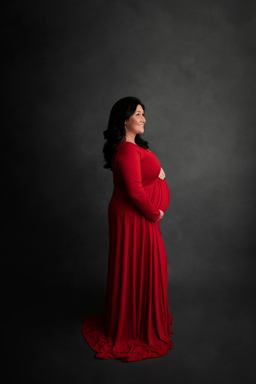 CandaceMaternity2021-LWP_8037.jpg