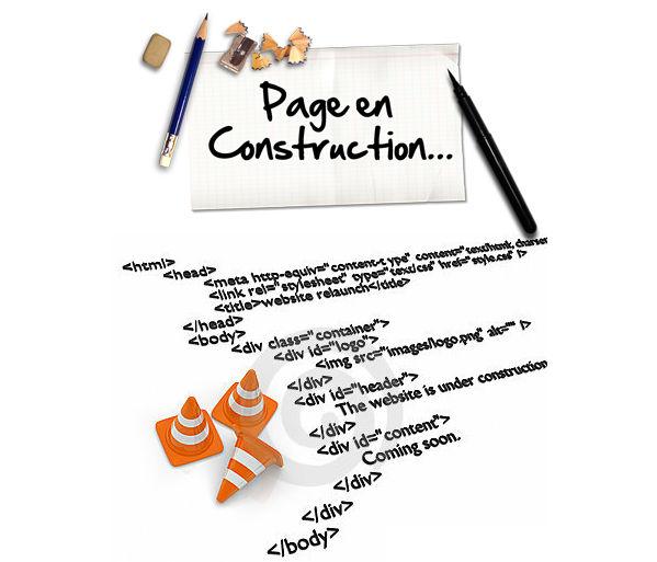 page-en-construction-de-html.jpg