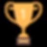 icons8-trophée-96.png