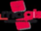 MAGIS_Logo_Coul_V transparent 2.png