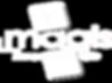 MAGIS_Logo_Coul_V transparent blanc.png