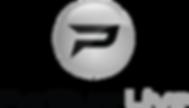 Logo Final 8.png