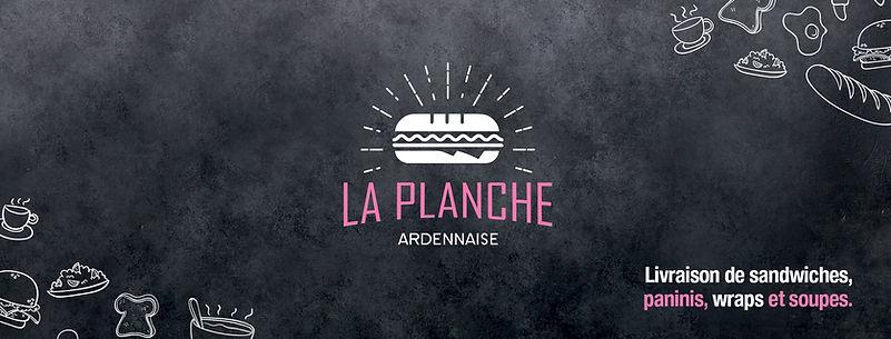 planche_fb_cover-v1.jpg