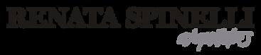 logo_RenataSpinelli.png
