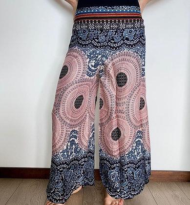 Pantalón Thai 03