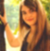 Victoria's Pic.jpg