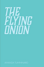 The Flying Onion