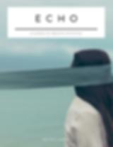Echo 2.png