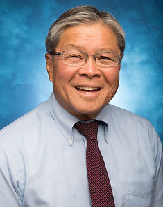 Andrew E Choy, MD