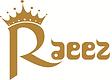raeez logo.png