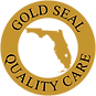Logo-Gold_Seal-ChildCare2016-final.png