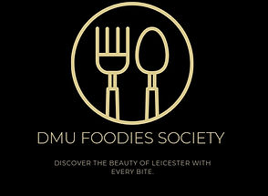 Dmu Foodies Society