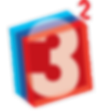 3sp_logo_150x171.png