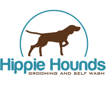Hippie hounds grooming self wash lynnwoo solutioingenieria Gallery