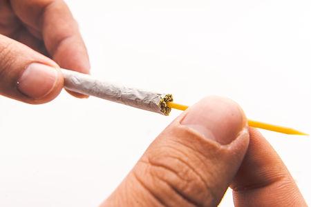 cannabis toothpick tootpicks moodpick moodpicks