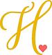 Logo TIH (2).png