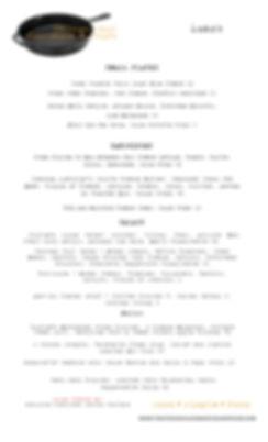Lunch  DV June 2020-2-1.jpg