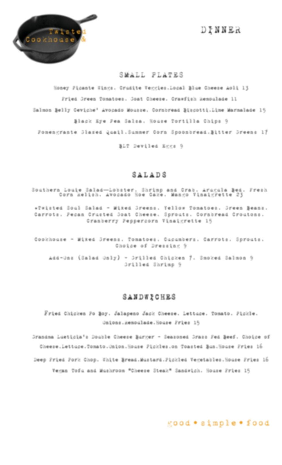2020 Dinner Menu 06  19 -1.jpg