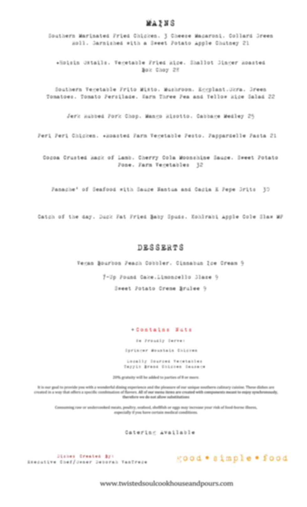 2020 Dinner Menu 06  19 -2.jpg