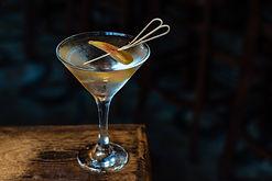 2018-8-23_Twisted-Soul-46-Peach-Martini.