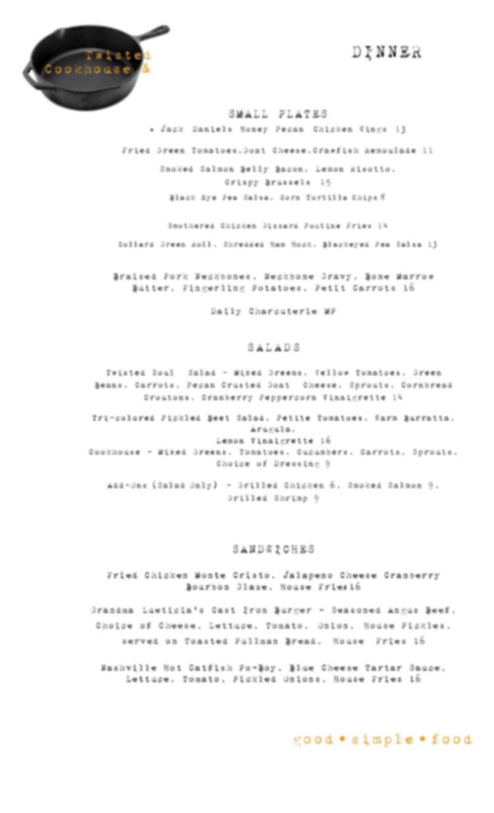 Winter Dinner Menu DV 10 28 19 (1)-page-