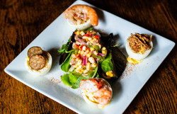2018-8-23_Twisted Soul-14-Deviled Eggs