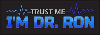 ImDrRon_Logo-02(1).jpg