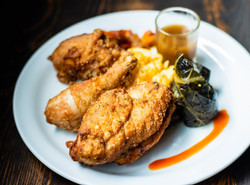 2018-8-23_Twisted-Soul-1-Fried-Chicken