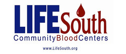 TOSF banner- LifeSouth