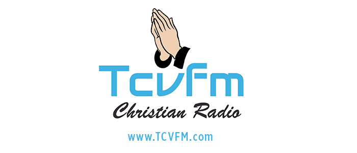 TOSF banner- TCVFM