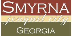 city of smyrna logo