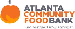 AtlCommFoodBank logo