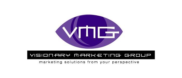 TOSF banner- VMG