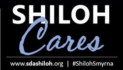 shiloh cares logo snip-blue