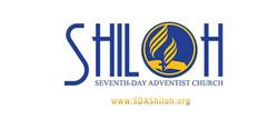 TOSF banner- Shiloh church