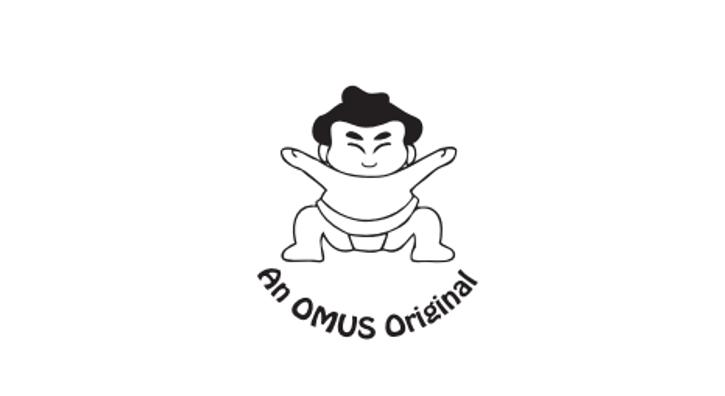 omus logo-curved banner